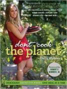 dontcookthe planet